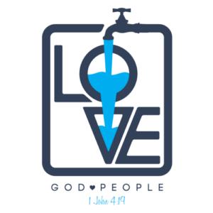 Cropped YG Logo