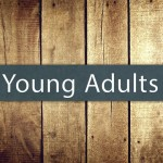 College Aged/Young Adult Dinner