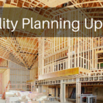 Facility Planning Update