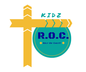All Events For Kidz Roc Together In Christ Making Him Known Page