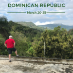 2018 Mission Trip – Day 4