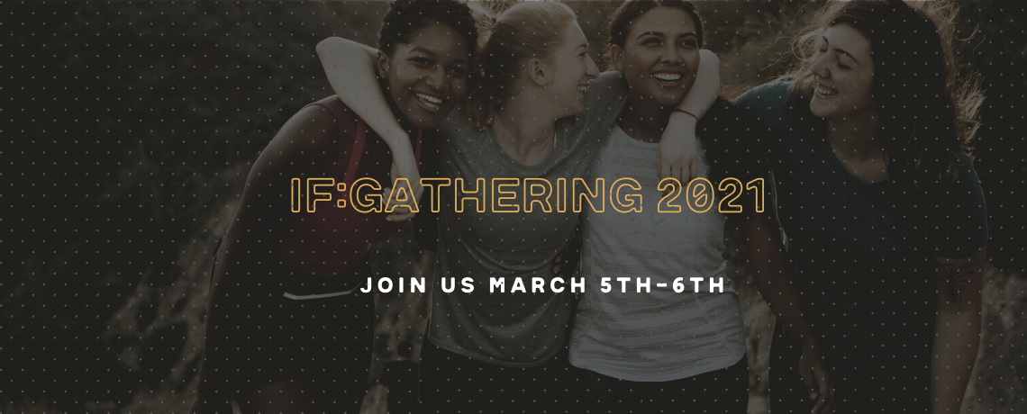 IF:Gathering 2021